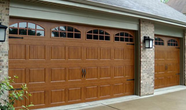 Cheap Garage Door Repair on cheap awnings, cheap cellar doors, cheap church doors, cheap patio doors, wood hollow core doors, cheap interior doors, cheap room doors, cheap home, cheap stove doors, cheap office doors, cheap bathroom doors, cheap barn doors, tv cabinets with antique doors, cheap security doors, cheap bar doors, cheap front doors, cheap hardwood floors, cheap cabinet doors, cheap pantry doors, cheap bedroom doors,
